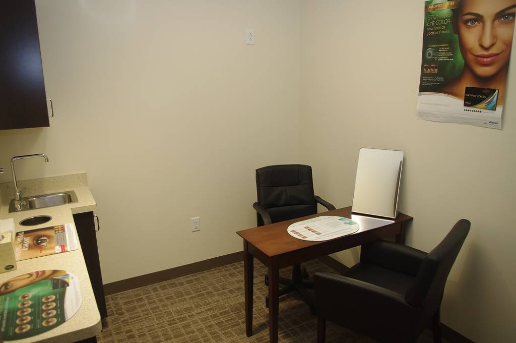 office016