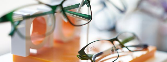 Eye care, eyeglasses in Plano, TX