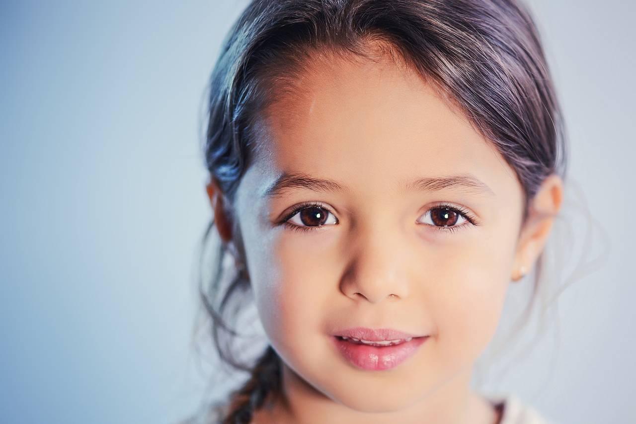 Myopia Control For Children in Plano, TX.