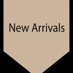 New Arrivals new