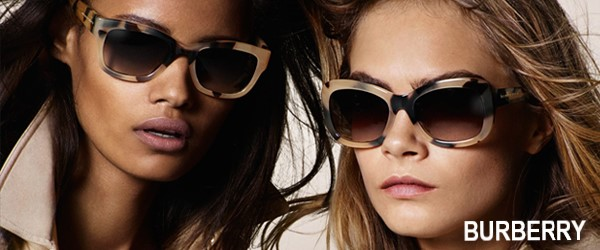 Burberry Eyewear at Lighthouse, Eye Care in Plano, TX