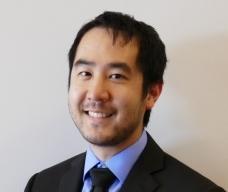 Dr-Nguyen-3
