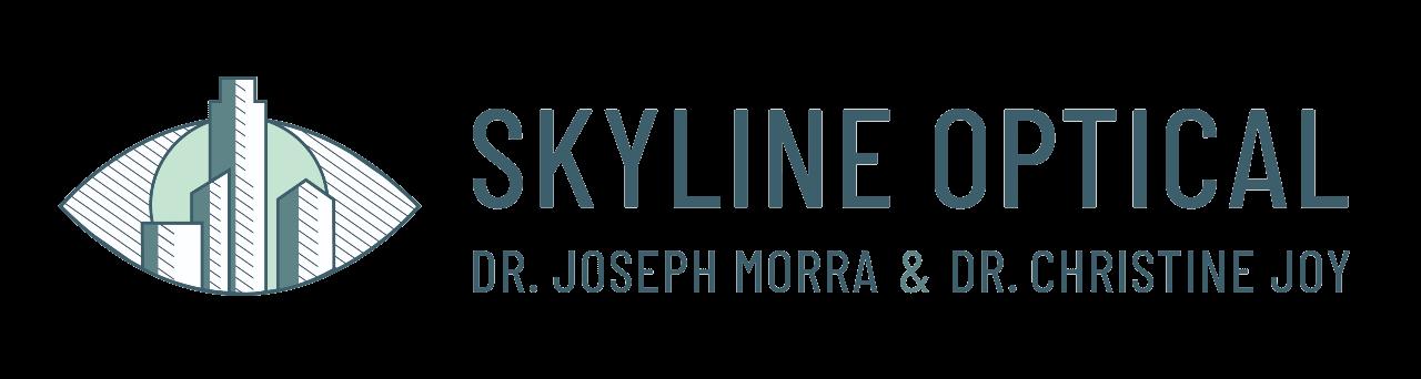 Skyline Optical