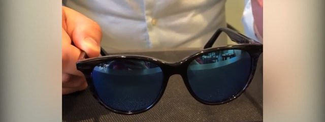Maui Jim Cathedral Sunglasses 1280x480 640x240