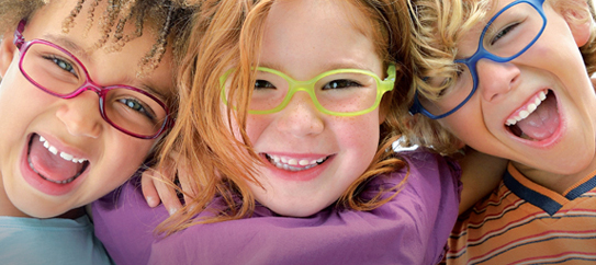 kids optical frame 04 1514371118_p_3546346_671545 330x150.jpeg