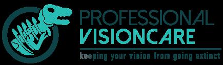 Professional VisionCare