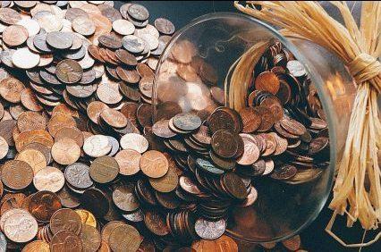 cash coins money 1200×547