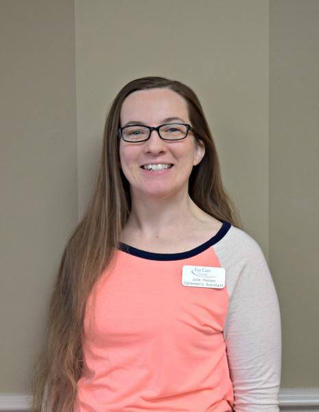 Dyersburg-Clinical-Julie-Henson