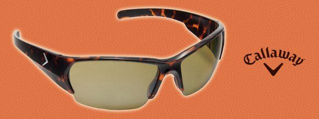 Callaway Golf Eyewear in Humboldt, TN