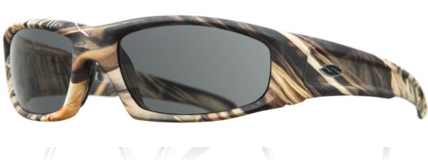 Realtree Eyewear in Humboldt, TN