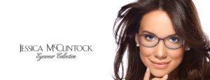 Jessica McClintock in Humboldt, TN