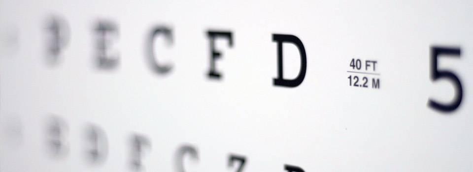 eye_chart11