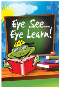 EyeseeEyelearn.image.rs