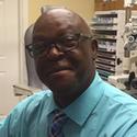 Dr. Austin White 125