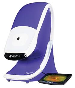 Side view purple white trim with logos web