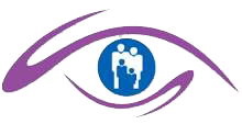 Emily Eye Care, LLC