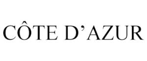 Cote D Azur logo