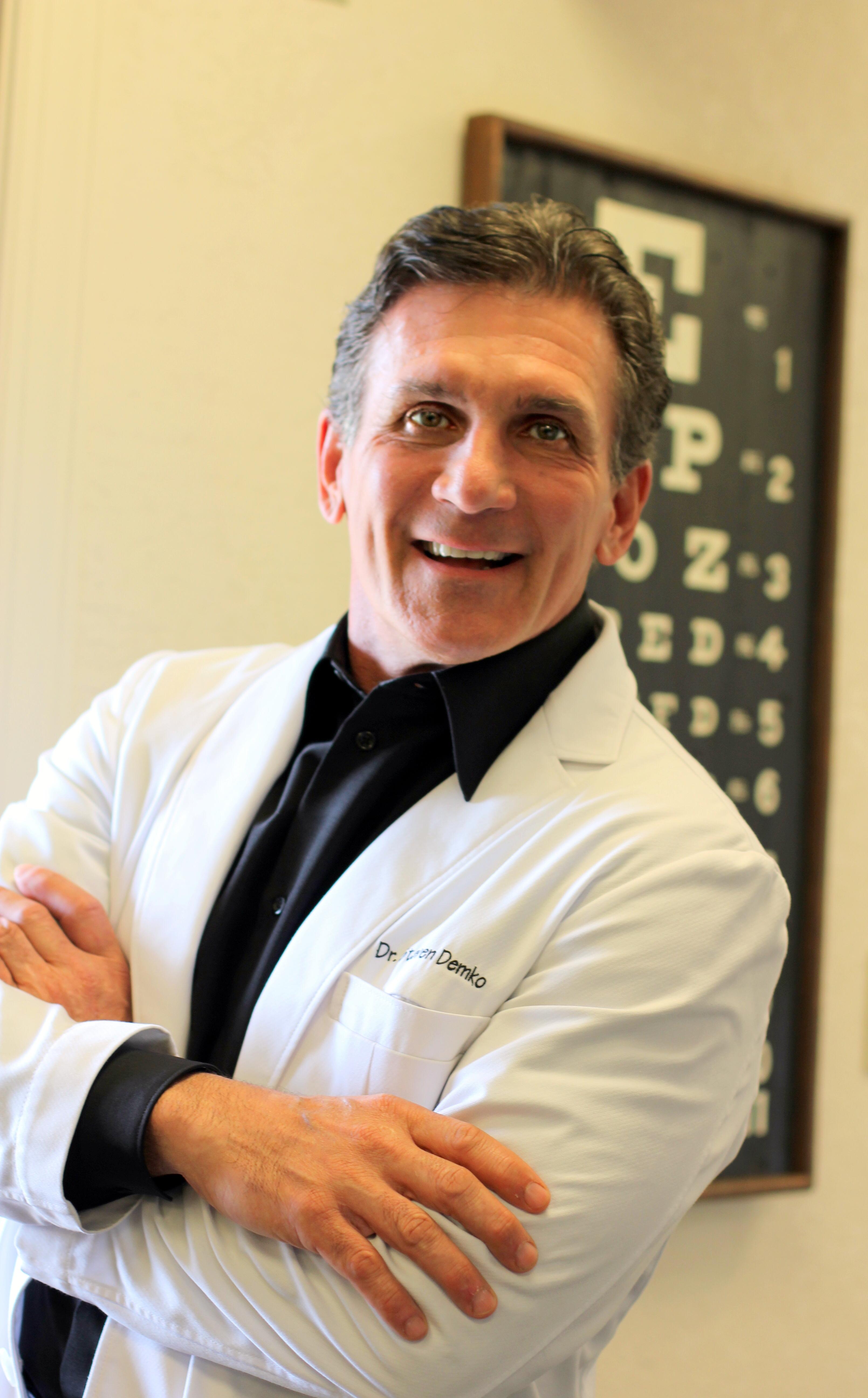 Dr-Demko-profile-pic-2-1