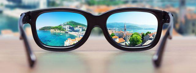 lenses 640x240