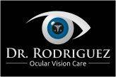 Doctor Rodriguez FINAL BLACK small