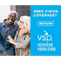 need vision coverage thumbnail
