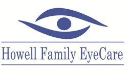 Howell Family Eyecare
