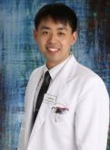 Dr.-Anthony-Cheung-e1533755730175