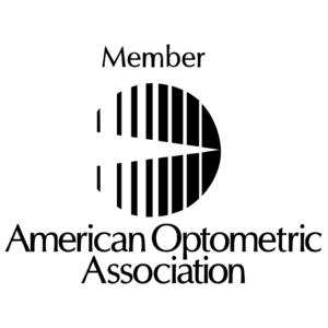 American_Optometric_Association