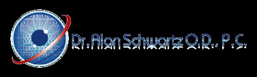 Dr. Alan Schwartz O.D., P.C.