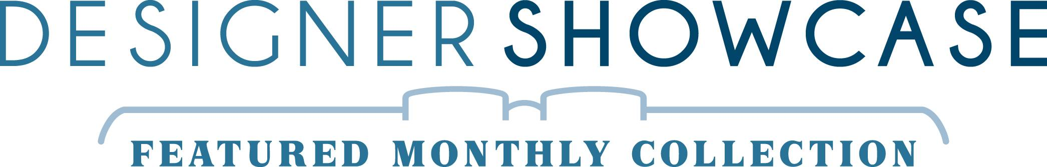 designer showcase logo HIGH