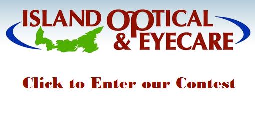 island optical contest