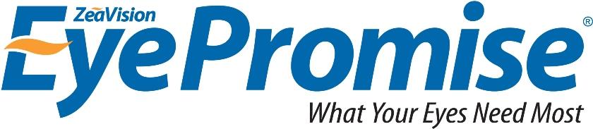 eye-promise-logo-lg-2