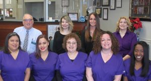 Best Optometrists in North Haven - Call (203) 985-9000 | Optician in North Haven, Connecticut