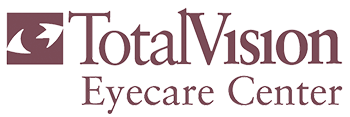 TotalVision Eyecare Center