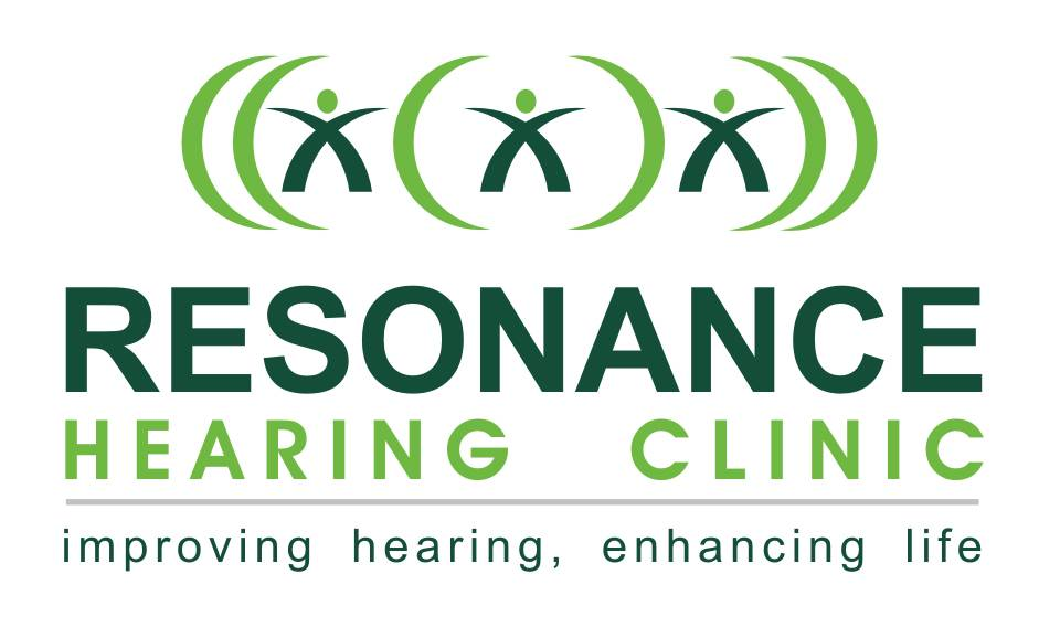Resonance Hearing Clinic rgb 300