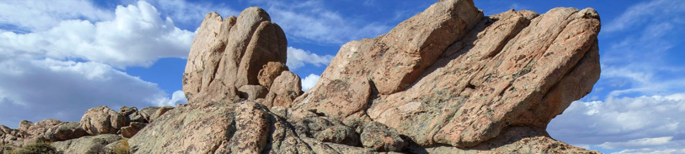 rock-mountain1