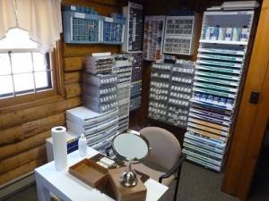 Contacts_Room
