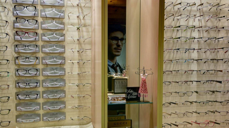 Glasses_Wall_Rafalowsky