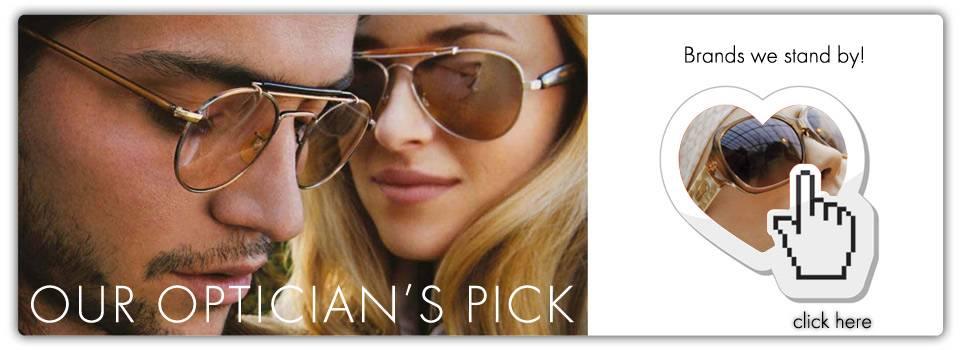 Opticians_Pick_960x350_slide