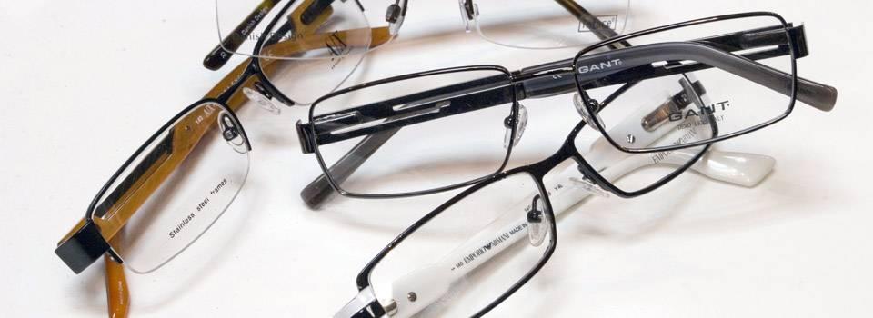 glasses5_N