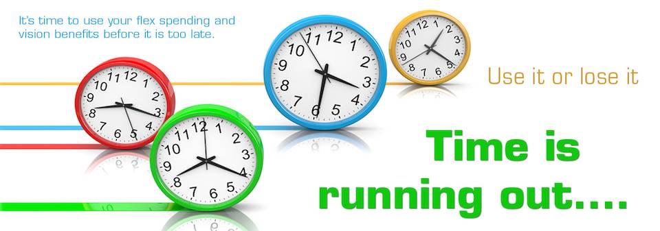 uioli_time_running_slideshow_960x337