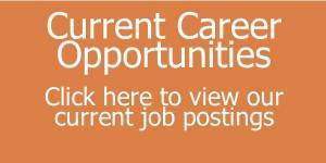 Current Openings orange