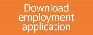 small orange download application