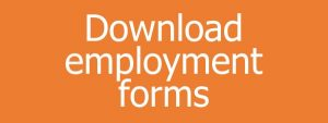 small orange download employment forms