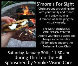 Smore_s_for_sight_eyewear_donation_center_small_post_2016