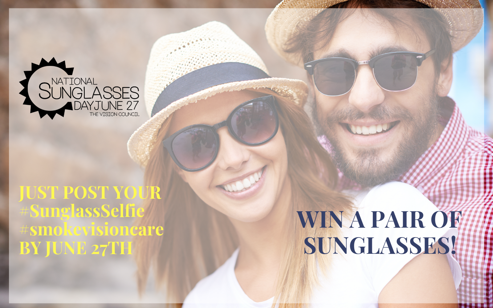 SUNGLASSES-GIVE-AWAY-WEBPAGE.png