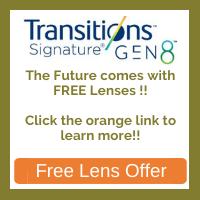 next gen offer