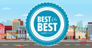 best of the best for web