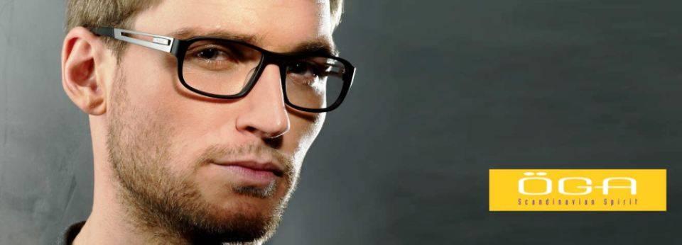 oga_eyeglasses1