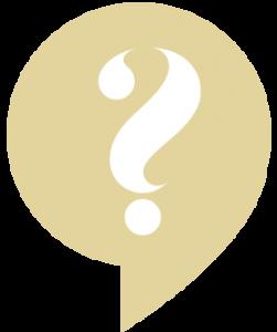 Question quotation 251×300